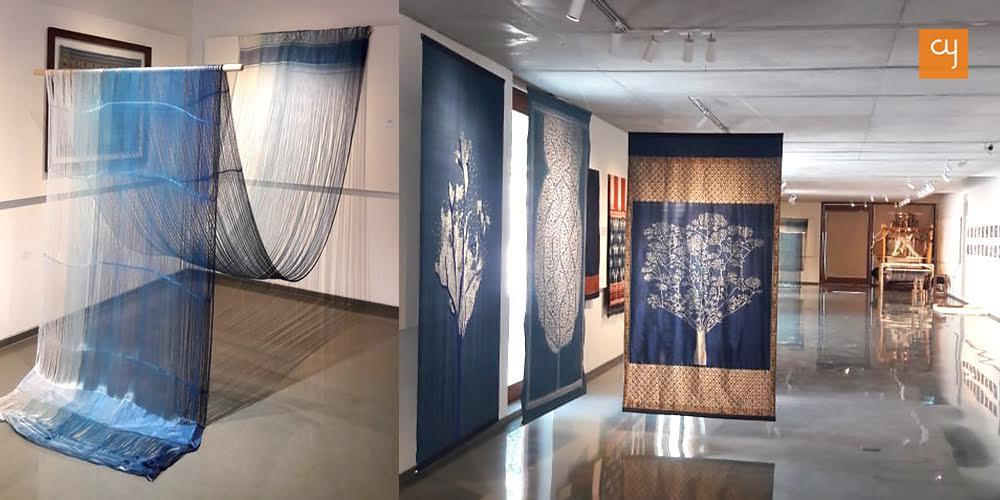alchemy-arvind-indigo-museum-02