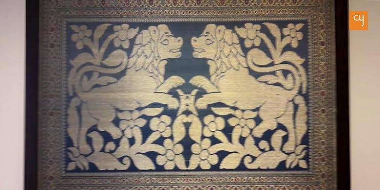 alchemy-arvind-indigo-museum-05