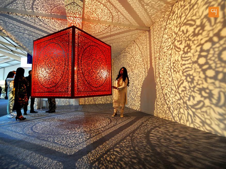 delhis-india-art-fair