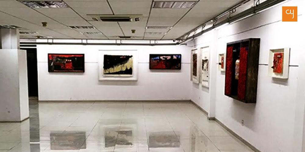 harshil-patel-art-exhibition