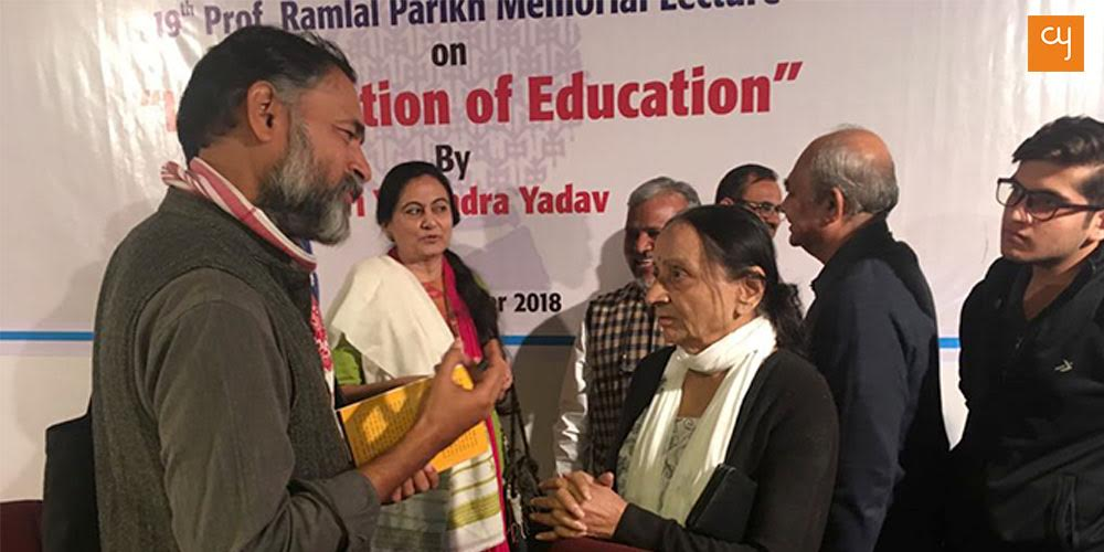 indianisation-of-education-yogendra-yadav