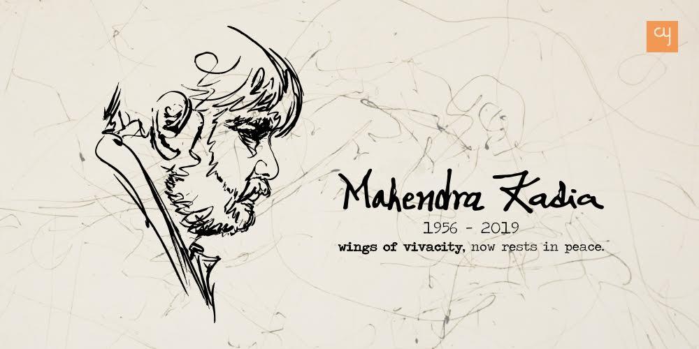 https://creativeyatra.com/wp-content/uploads/2019/01/Mahendra-Kadia..jpg
