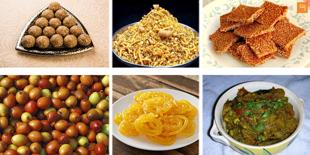 https://creativeyatra.com/wp-content/uploads/2019/01/Makar-Sankranti-Food.jpg