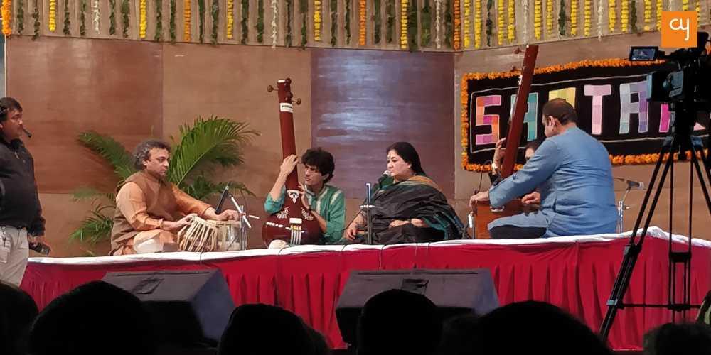 shubha-mudgal-aneesh-pradhan-saptak-music