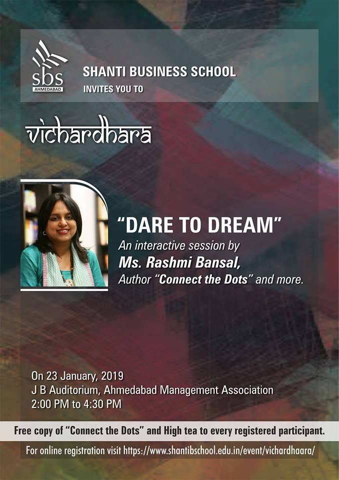 https://creativeyatra.com/wp-content/uploads/2019/01/Vichardhaara-An-Interactive-session-by-Ms.-Rashmi-Bansal.jpg