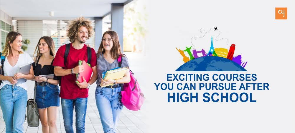 https://creativeyatra.com/wp-content/uploads/2019/02/10-exciting-courses-you-can-pursue-after-high-school.-Study-Abroad.jpg