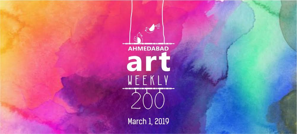 https://creativeyatra.com/wp-content/uploads/2019/02/Ahmedabad-Art-Weekly-200.jpg