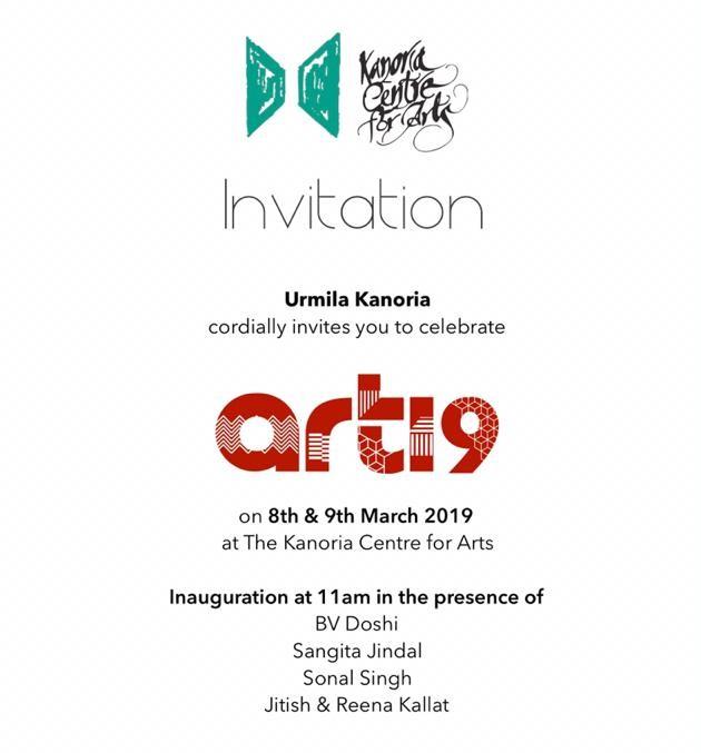 https://creativeyatra.com/wp-content/uploads/2019/02/Art-19-Kanoria-Centre-for-Arts-Ahmedabad.jpeg