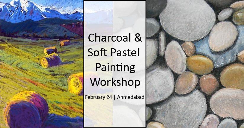 https://creativeyatra.com/wp-content/uploads/2019/02/Charcoal-Soft-Pastel-Painting-Workshop.jpg