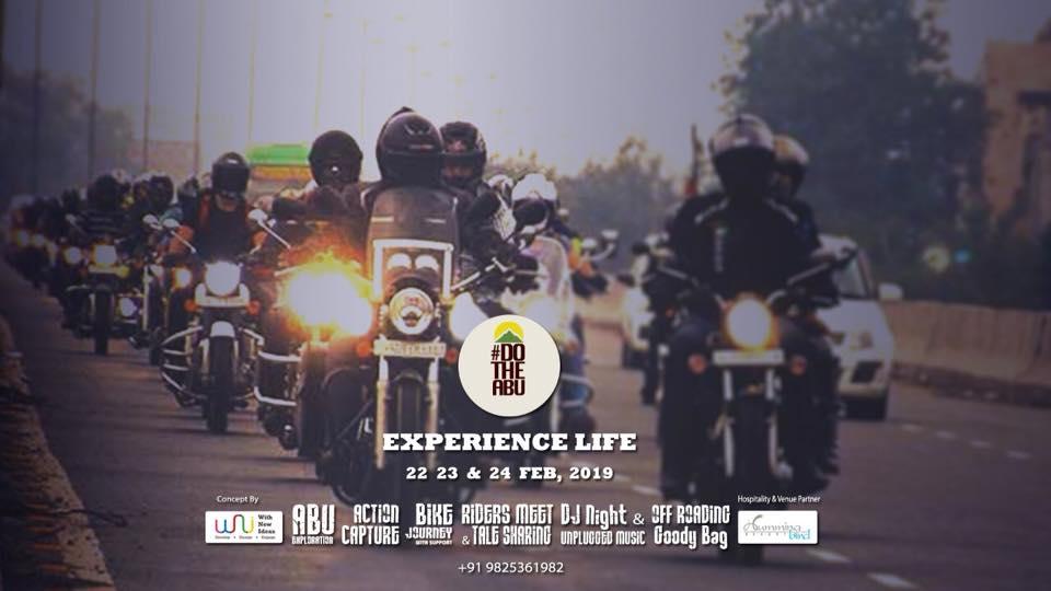 https://creativeyatra.com/wp-content/uploads/2019/02/DoTheAbu-Ride.jpg
