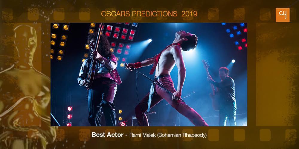 oscars-2019-best-actor-rami-malek-bohemian-rhapsody