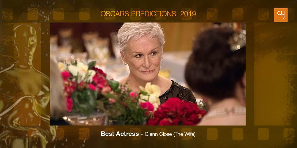 oscars-2019-best-actress-glenn-close-the-wife