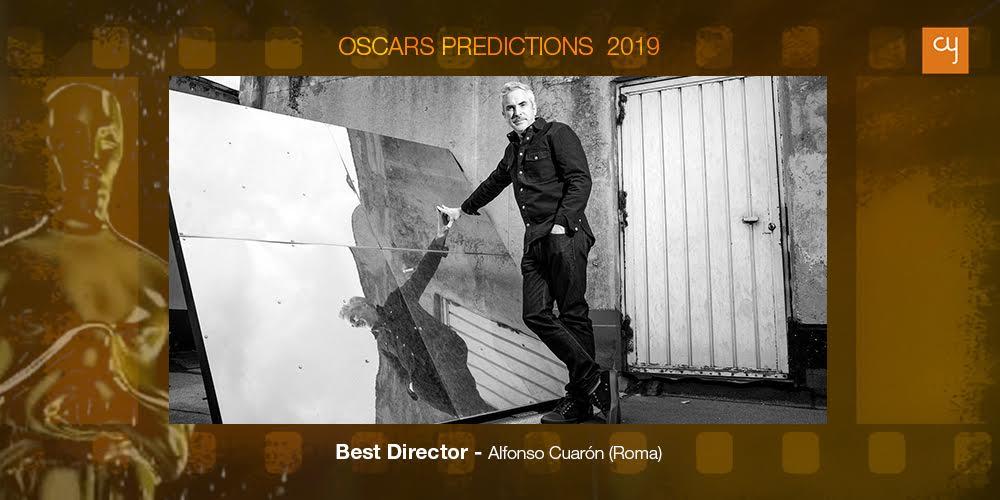 oscars-2019-best-director-alfonso-cuaron-roma