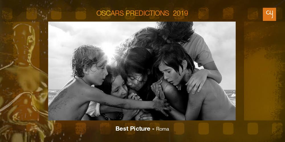 oscars-2019-best-picture-roma