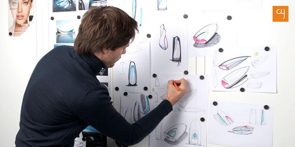 product-designer