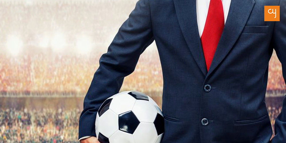 sports-manager