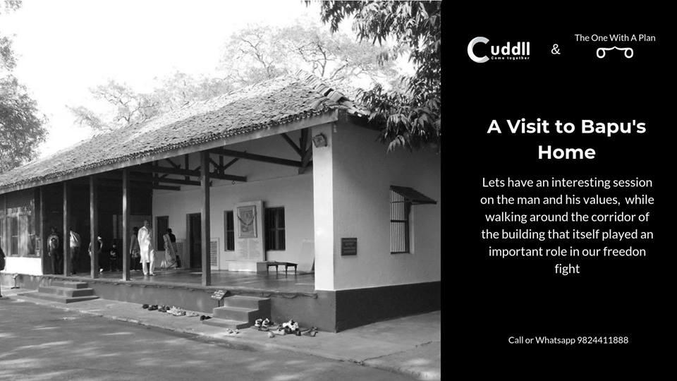 https://creativeyatra.com/wp-content/uploads/2019/02/Walk-through-the-History-Gandhi-Ashram.jpg