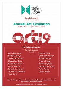 artists-exhibition-at-kca-annual-art-exhibition