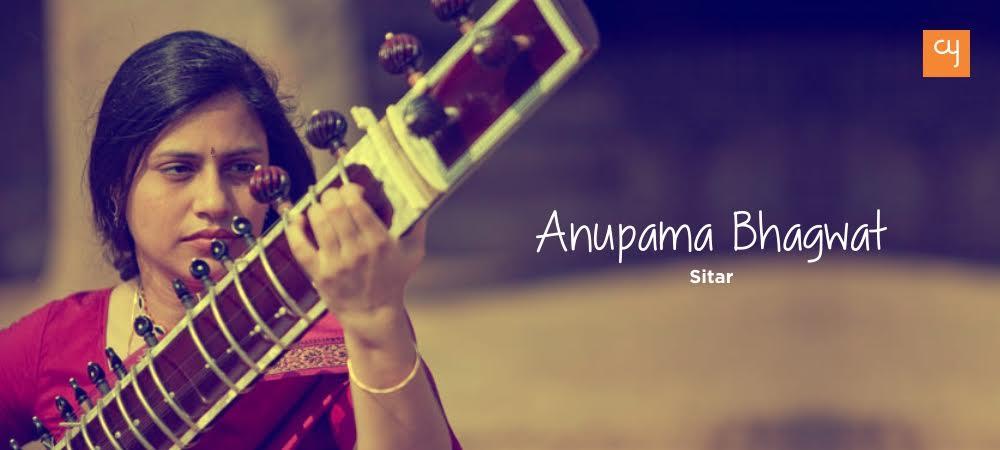 anupama-bhagwat-sitar