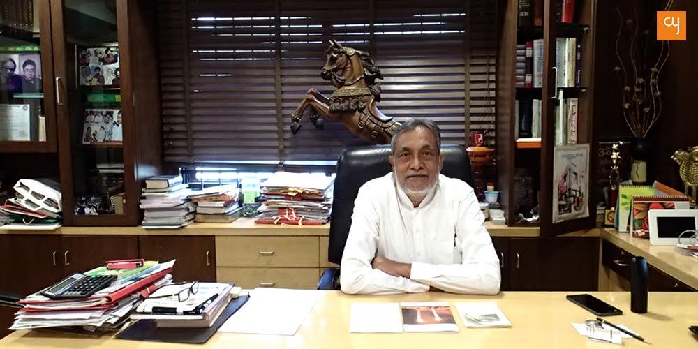 https://creativeyatra.com/wp-content/uploads/2019/03/Gandhian-Advocate-AC-Damani.jpg