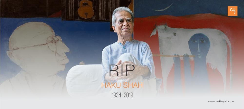 https://creativeyatra.com/wp-content/uploads/2019/03/HAKU-SHAH-RIP-1.jpg