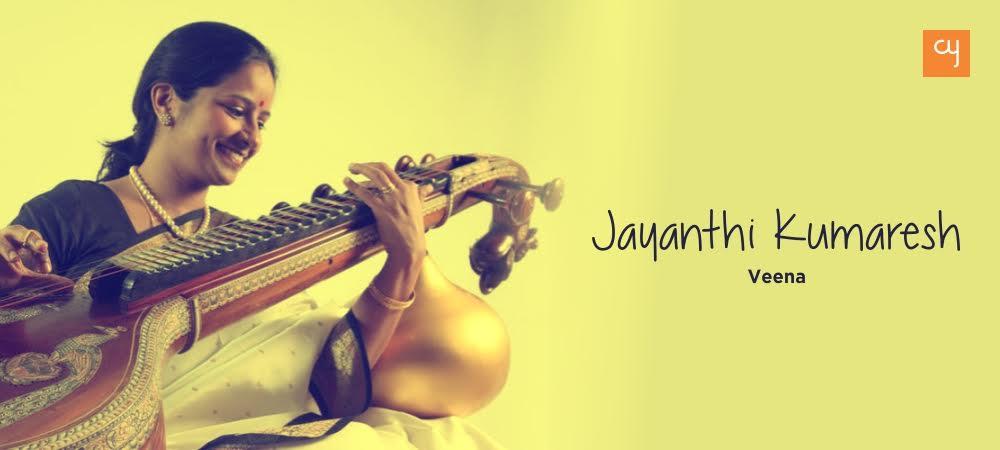 jayanthi-kumaresh-veena