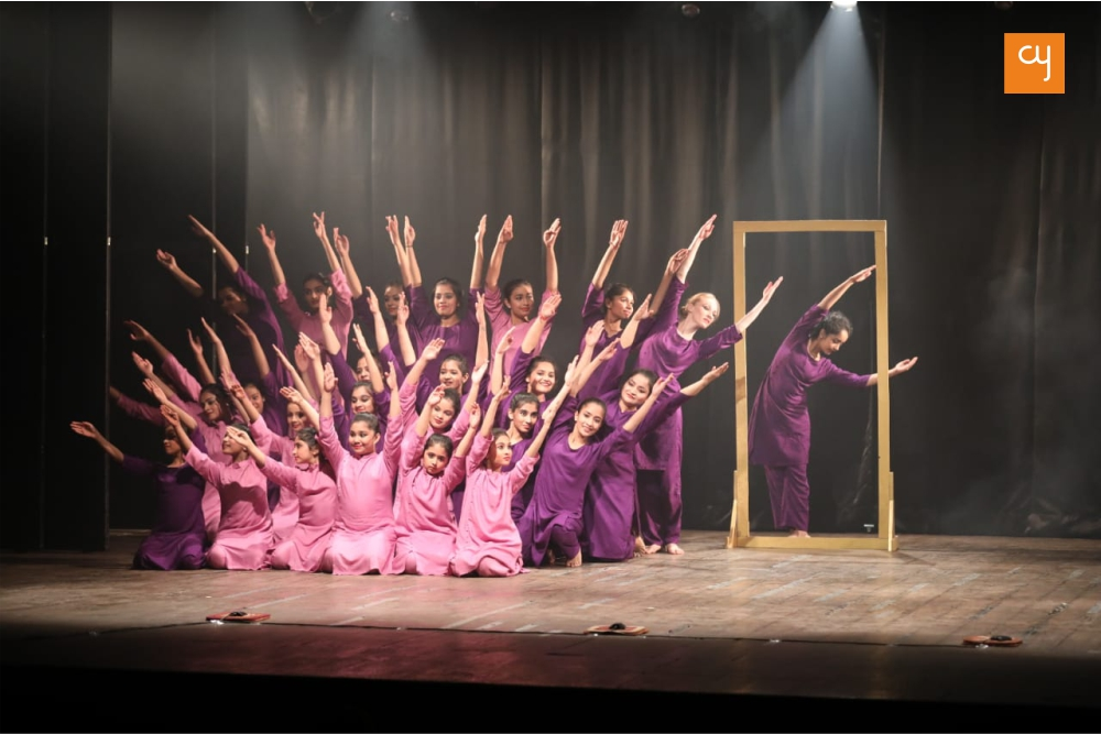 https://creativeyatra.com/wp-content/uploads/2019/03/Kadamb-Kathak-Performing-Arts-Ahmedabad1.jpg