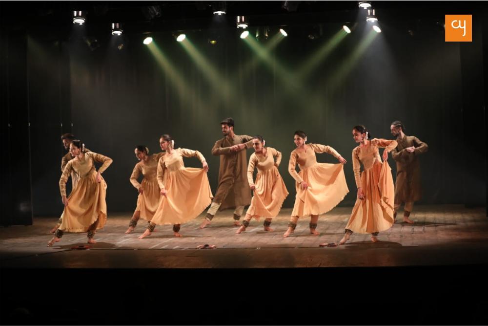 kadamb-kathak-performing-arts-ahmedabad5