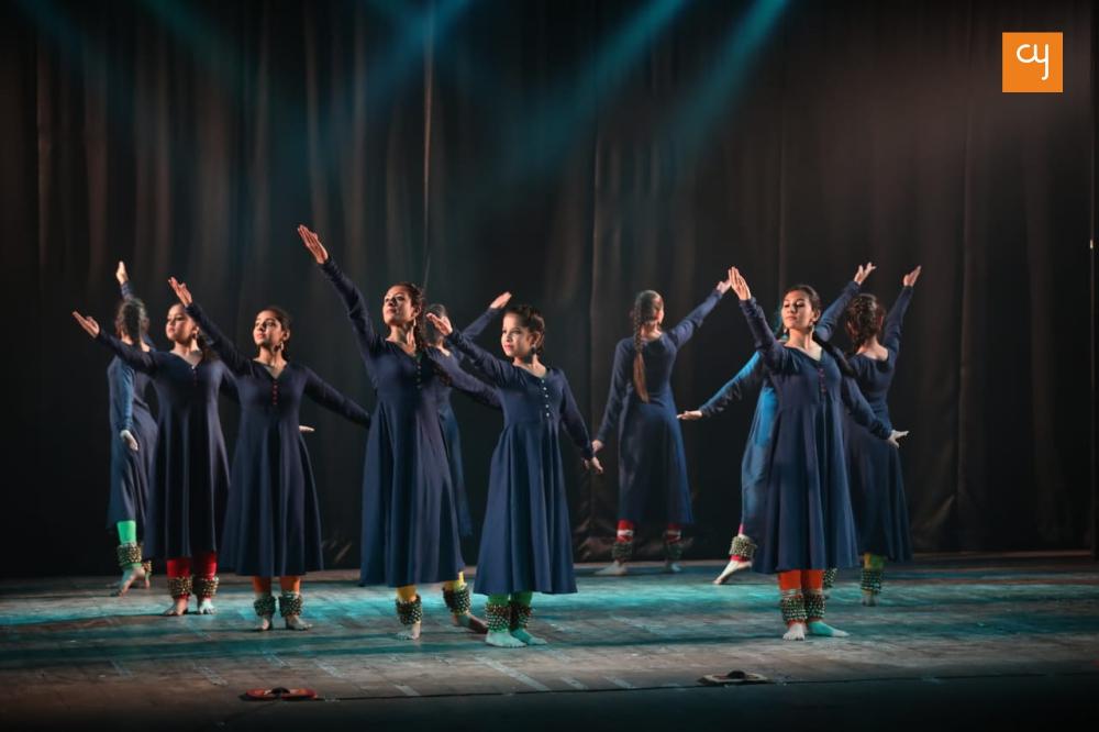 kadamb-kathak-performing-arts-ahmedabad6