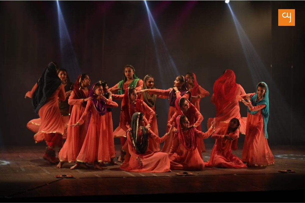 kadamb-kathak-performing-arts-ahmedabad7