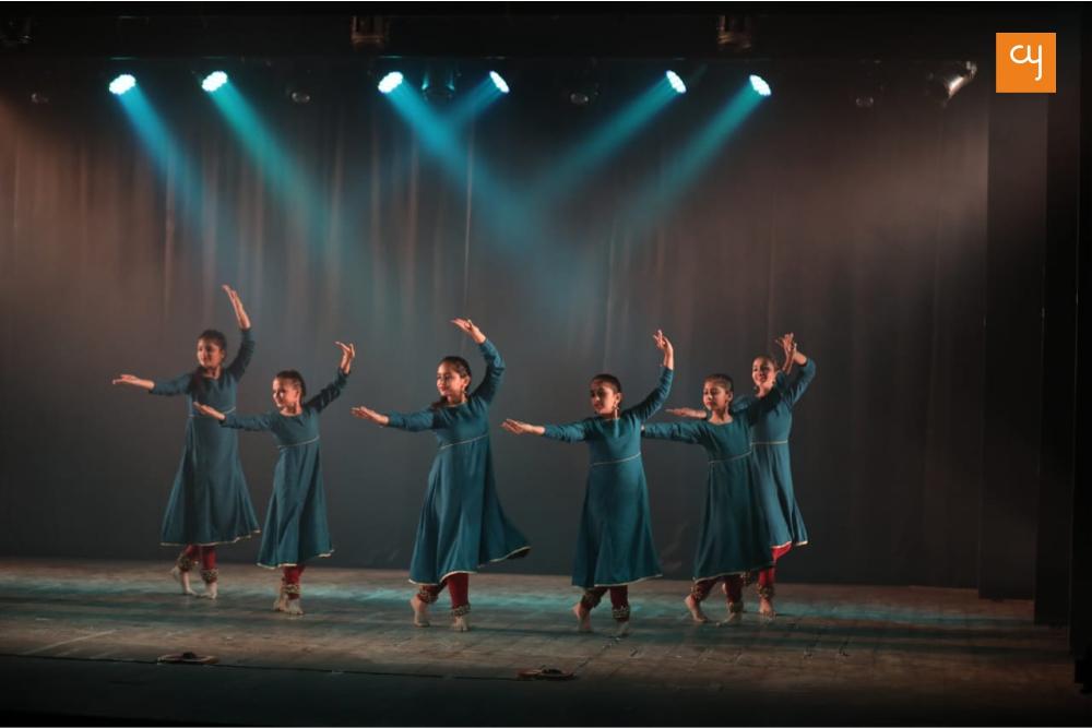 kadamb-kathak-performing-arts-ahmedabad8