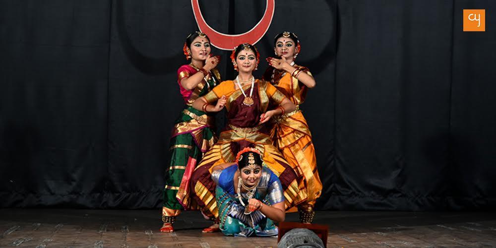 kalalayams-nrutyotsavam