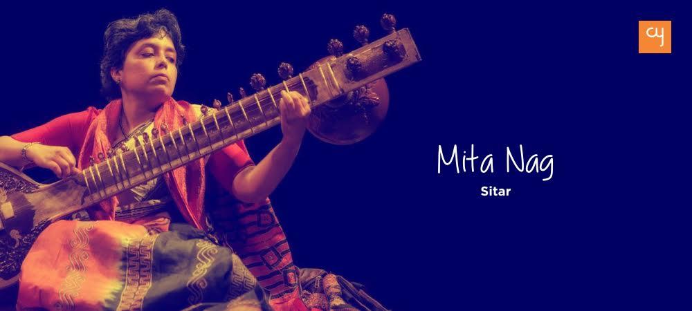 mita-nag-sitar