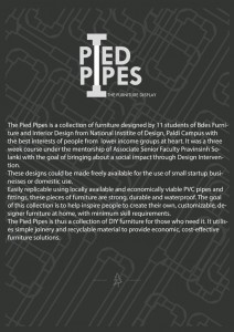 pied-pipes-1