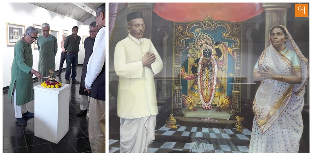 shrinathji-temple-amdavad-ni-gufa-bv-doshi