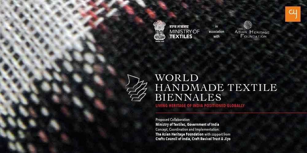 textile-biennales-ministry-of-textiles