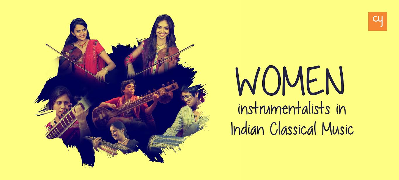 https://creativeyatra.com/wp-content/uploads/2019/03/Women-Instrumentalists-in-Indian-Classical-Music.jpg