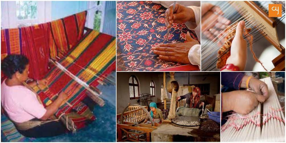 world-handmade-textile-biennales-2