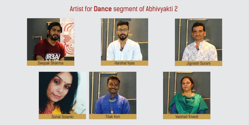 abhivyakti-arts-dance-ahmedabad