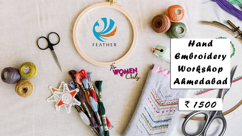 https://creativeyatra.com/wp-content/uploads/2019/04/Ahmedabad-Hand-Embroidery-Workshop-For-Womens.jpg
