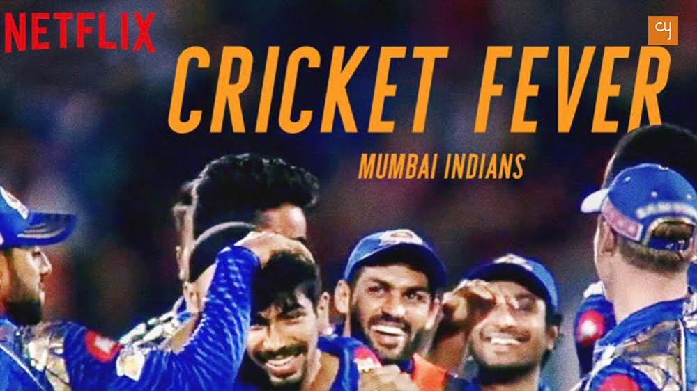 cricket-fever-mumbai-indians-netflix