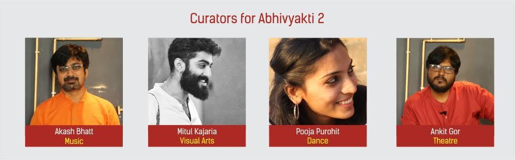 curators-for-abhivyakti-2
