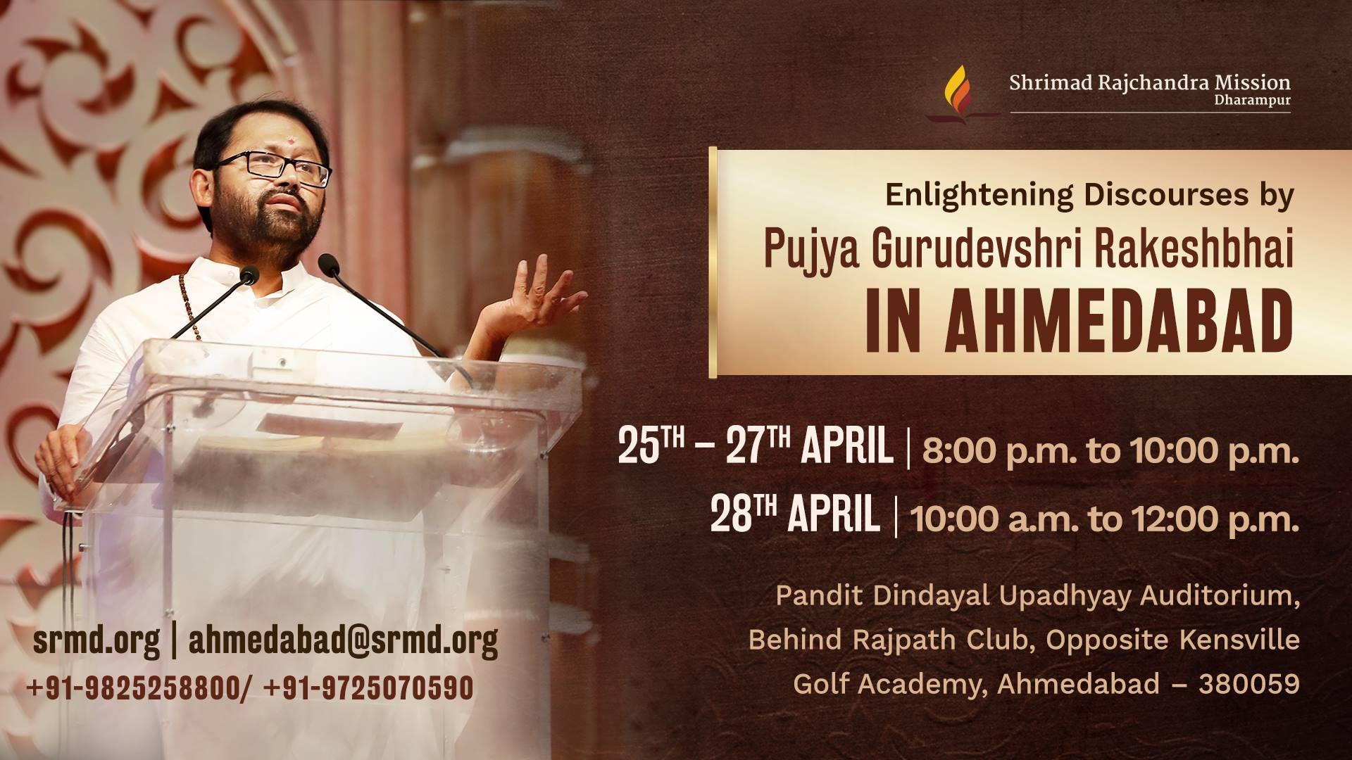 https://creativeyatra.com/wp-content/uploads/2019/04/Enlightening-Discourses-by-Pujya-Gurudevshri-in-Ahmedabad.jpg