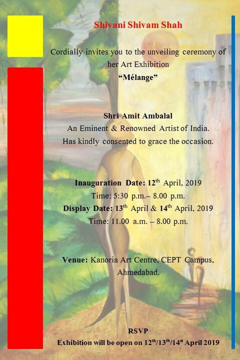 exhibition-of-paintings-by-shivani-shivam-shah-1