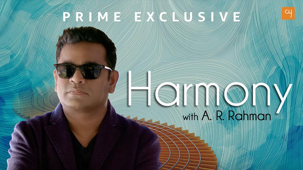 harmony-with-ar-rahman-amazon-prime