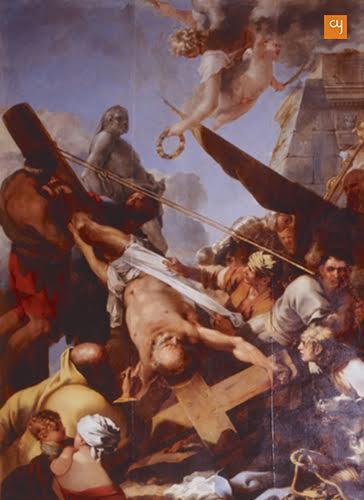 jesus-painting-notre-dame-de-paris-3