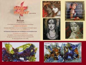raag-basant-3rd-edition-1