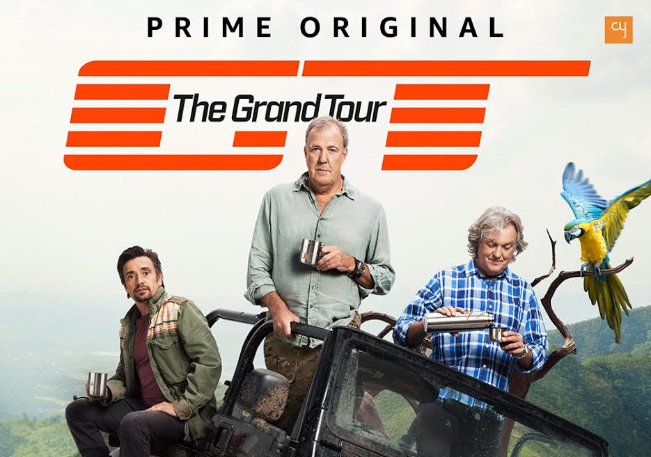 the-grand-tour-amazon-prime