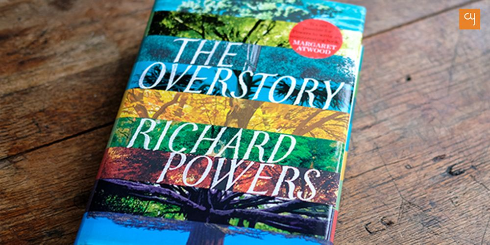 the-other-story-richered-power