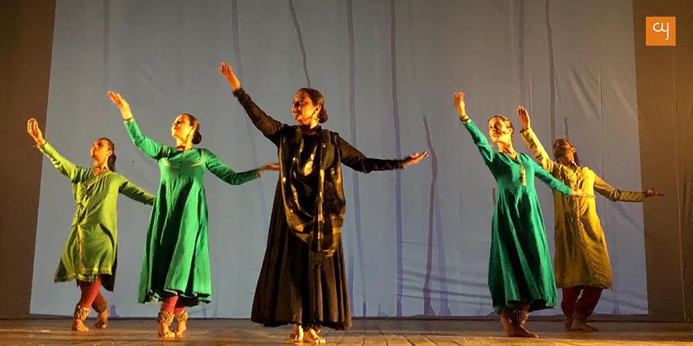 vaishali-trivedi-still-water-abhivyakti-2